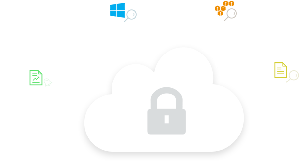 Cloud Security Plus
