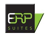 ERP suites asegura 100% de disponibilidad en sus servicios