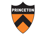 Princeton administra 1000 dispositivos de red