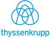 Thyssenkrupp asegura su red