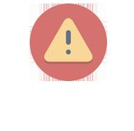 Configuration Change Alerting
