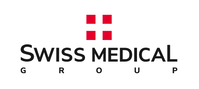 Swiss Medial Group