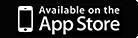 adssp-banner-apple-app