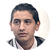 Daniel Gaitán, Conalvías